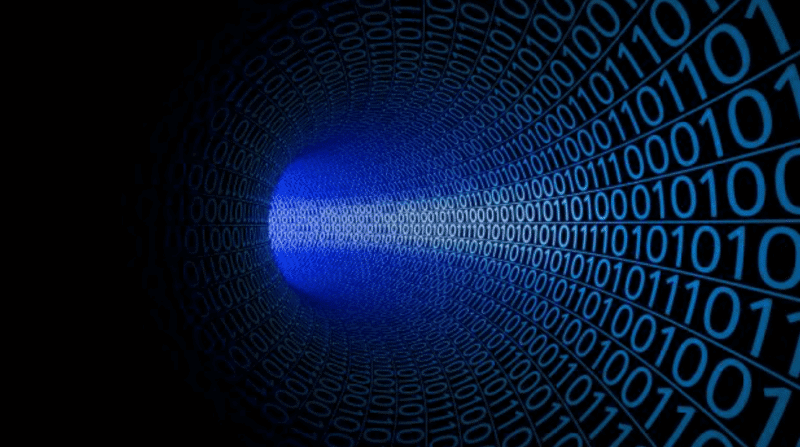 how much bandwidth does Bluehost offers